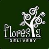 Floresta Delivery APK
