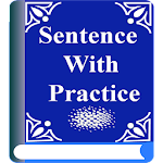 Sentence with Practice Apk