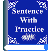 Sentence with Practice