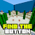 Find the Button – Mini-Game Series for MCPE file APK for Gaming PC/PS3/PS4 Smart TV
