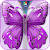 Butterfly Zipper Lock file APK for Gaming PC/PS3/PS4 Smart TV