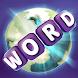 Word Rangers: Crossword Quest - Androidアプリ