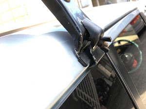 eKワゴン H81W LA-H81W ブラックインテリアエディションのカスタム事例画像 アメリ感さんの2019年12月29日11:24の投稿