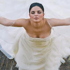 Wedding photographer Bernardo Villar (bvillar). Photo of 11.10.2014