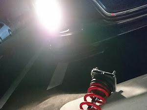 MPV LY3P 23Tのカスタム事例画像 たろう さんの2018年12月27日19:51の投稿