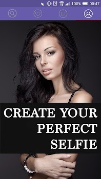 Perfect Hookup App - Adult Dating for Meetup and NSA