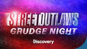 Grudge Night Texas thumbnail