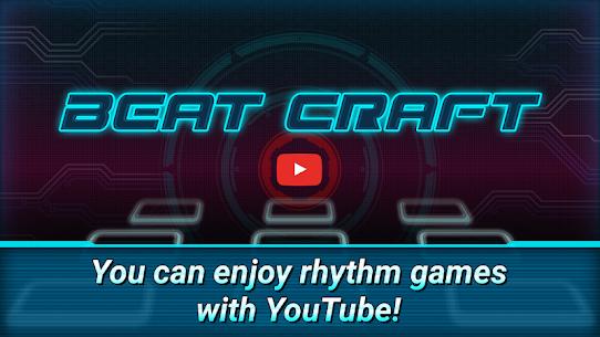 Beat Craft 1