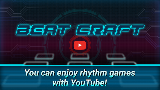 Beat Craft - náhled
