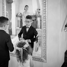 Wedding photographer Andrea Rifino (ARStudio). Photo of 14.02.2018