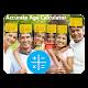 Best Age Calculator app