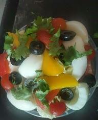 Salad Vibes photo 22