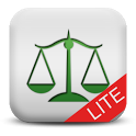 Dealers Scale Lite icon