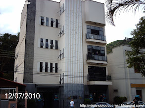 Photo: Prefeitura Municipal de Bom Jardim
