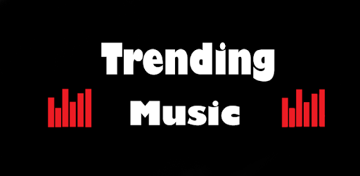 Image result for trending music