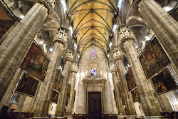 Simmetrie gotiche