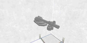 自走式大大砲