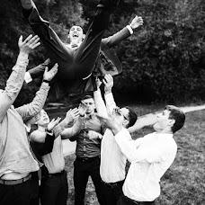 Свадебный фотограф Кирилл Дорофеев (Dorofeeffoto). Фотография от 03.02.2017