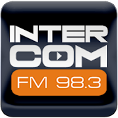 RADIO INTERCOM 98.3 MHZ