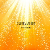 Source Energy