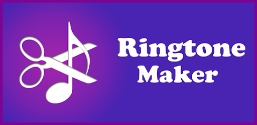 mp3 ringtone tamil old songs