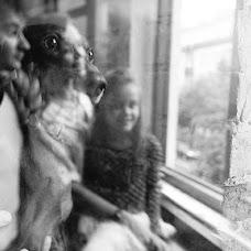 Свадебный фотограф Эмин Кулиев (Emin). Фотография от 23.09.2015
