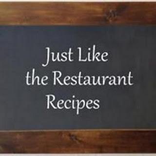 Seasoned Rice Recipe