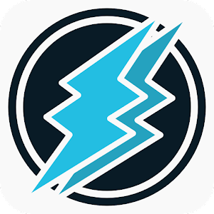 Electroneum Mobile Wallet 2 0 0 latest apk download for