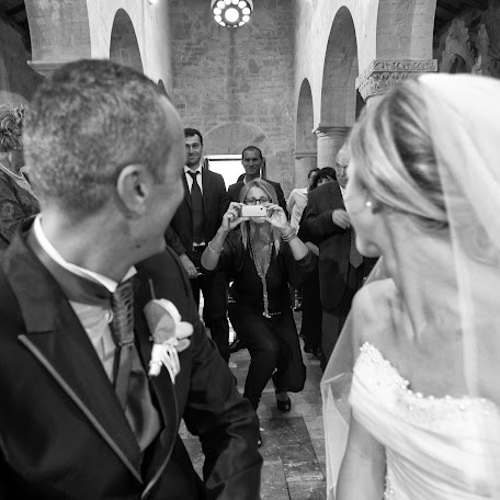 Wedding photographer Paolo Cardone (cardone). Photo of 28.03.2014
