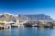 According to Time Out, nine out of ten Capetonians agree that the Mother City is beautiful.
