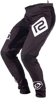 Radio Pilot BMX Race Pants alternate image 2