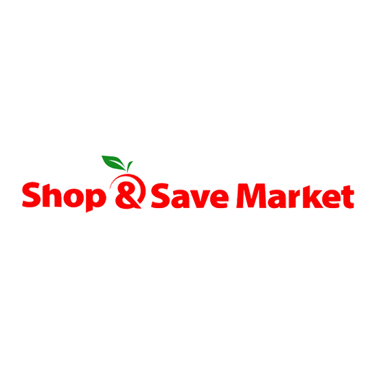 Shop and Save Market Grocery Store