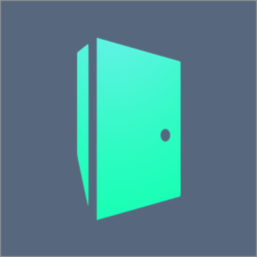 FrontDor file APK for Gaming PC/PS3/PS4 Smart TV