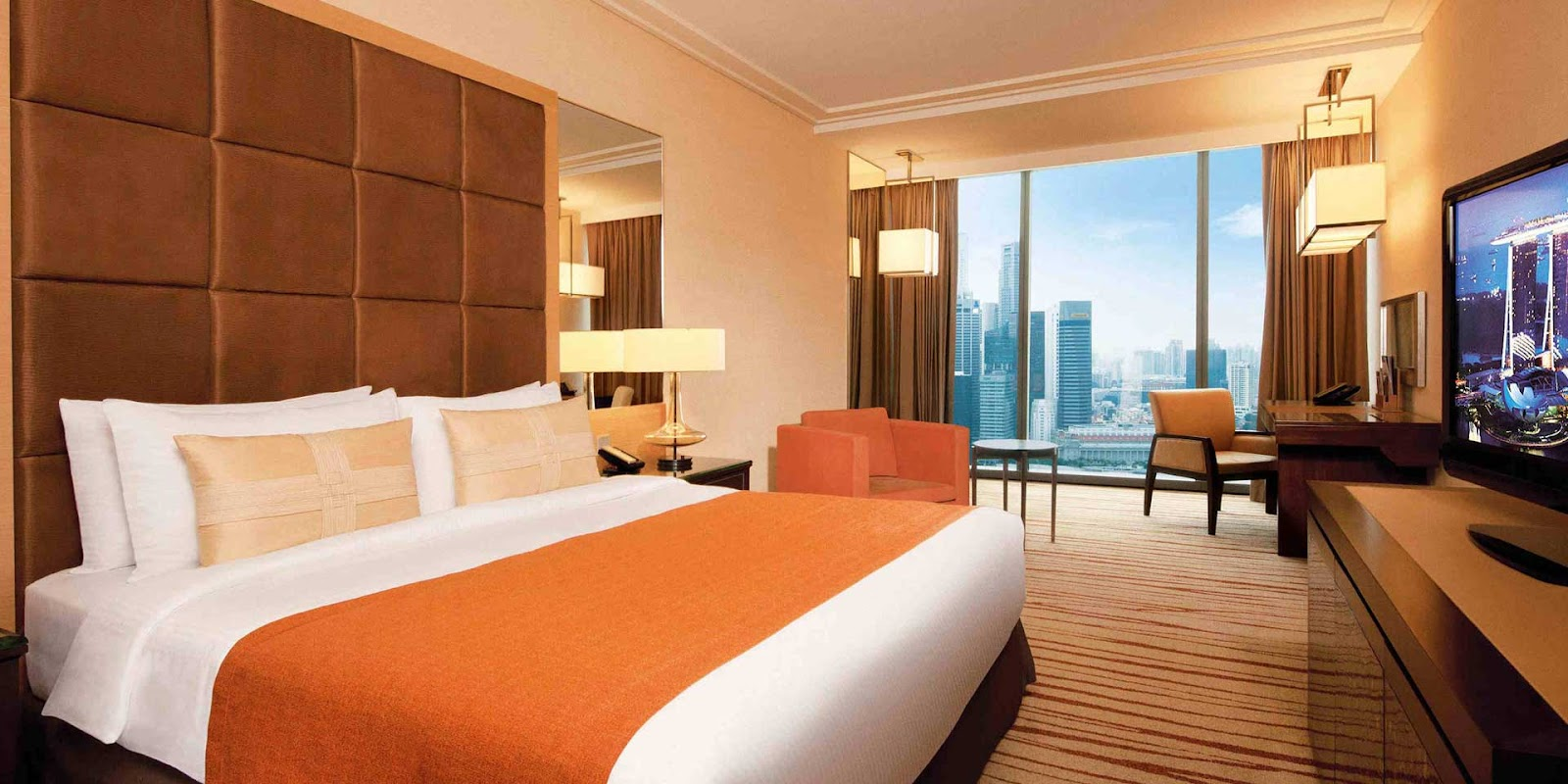 marina bay sands deluxe room.jpg