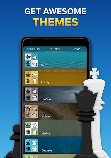 Chess Stars - Best Social Chess 5.6.13 screenshots 10