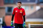 Één jaar na met slaande deuren vertrokken te zijn bij KV Mechelen: (voorlopig?) einde verhaal voor Michael Verrips in de Premier League