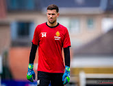 """Michael Verrips viel na de transfersoap met KV Mechelen in een zwart gat: """"Ik zat compleet in de put"""""""