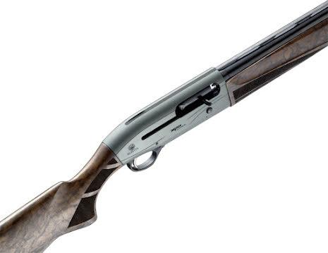 Beretta A400 Xplor Unico 12 gauge