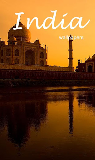 Mysterious India Wallpapers