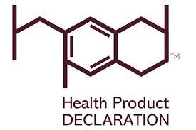 health_product_declaration