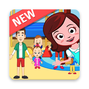 download free my town home dollhouse tips apk full apksfull com my town home dollhouse tips apk