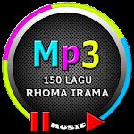 Lagu RHOMA IRAMA Lengkap Icon