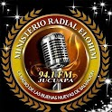MINISTERIO RADIAL ELOHIM icon