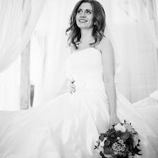 Wedding photographer Aleksandra Voron (id95573914). Photo of 22.04.2016