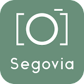 Segovia Guided Tours & Audioguides
