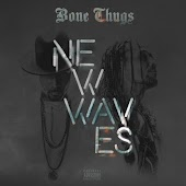 New Waves (Bonus Track Edition)
