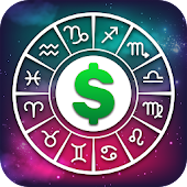 Money Horoscope & Career Daily 2018 - Free