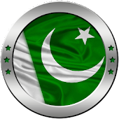 Pak independence day Theme