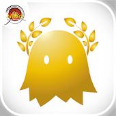 Ghost N: PAC Revenge 2 - Free