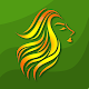 Beauty Care app - Skin, Face, Eyes, Hairs Care APK